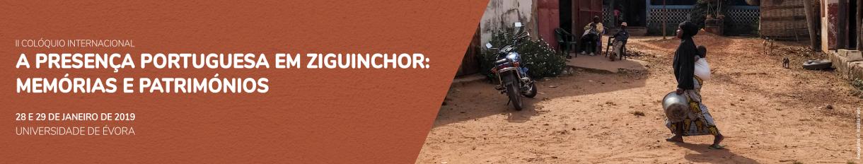 Ziguinchor2